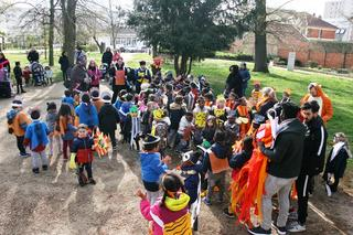 carnaval_centres_loisirs_2019_31
