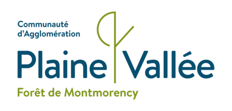 PLAINE-VALLEE-LOGOTYPE-COULEUR